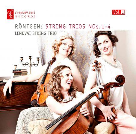 CHRCD068 - Lendvai String Trio Rontgen1 - Cover_0x450